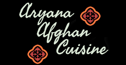 Aryana mediterranean cuisine delivery in danville ca for Aryana afghan cuisine