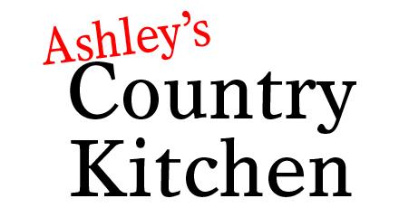 Country Kitchen Logo ashleys country kitchen delivery in orangevale, ca - restaurant