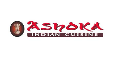 Ashoka Indian Cuisine Delivery In Pleasanton, CA   Restaurant Menu |  DoorDash