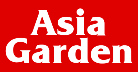 asia garden delivery in union nj restaurant menu doordash