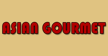 asian gourmet delivery in fort worth tx   restaurant menu