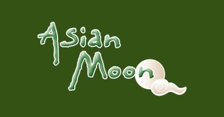 Asian moon restaurant massapequa new sex images 2019