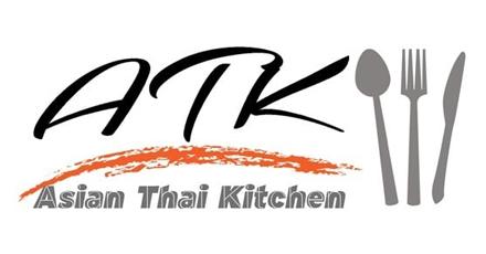 Asian Thai Kitchen Delivery In Miami Delivery Menu Doordash