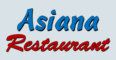 Asiana Restaurant West Chester Township Oh