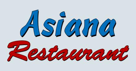 Asiana korean restaurant delivery in west chester township for Asiana korean cuisine restaurant racine