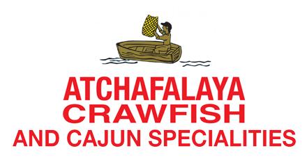Crawfish Restaurant Pearland Tx