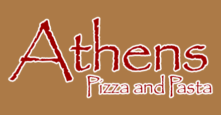 Athens Pizza Amp Pasta Delivery In Des Moines Wa