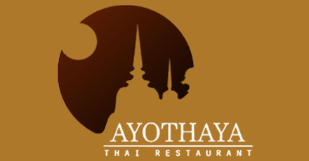 Ayothaya Thai Restaurant Delivery in Puyallup WA - Restaurant Menu | DoorDash & Ayothaya Thai Restaurant Delivery in Puyallup WA - Restaurant Menu ...