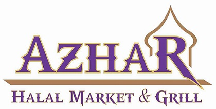 Azhar Halal Market & Grill Delivery in Tracy - Delivery Menu