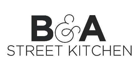 B A Street Kitchen Delivery In Cincinnati Delivery Menu