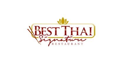 sc 1 st  DoorDash & Best Thai Signature Delivery in Dallas TX - Restaurant Menu | DoorDash