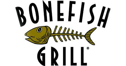 Bonefish Grill Delivery In Virginia Beach Va Restaurant Menu