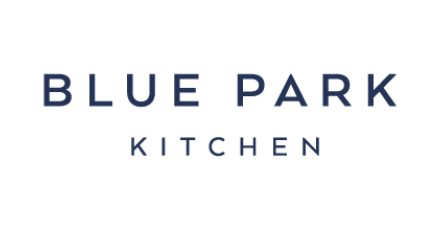 Blue Park Kitchen Delivery in New York