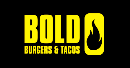 bold burgers and tacos