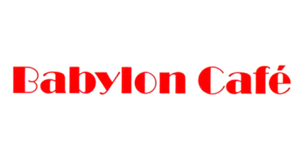 Babylon Cafe Vancouver Hours