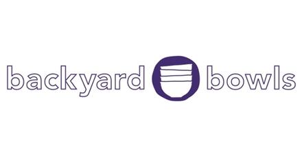 Backyard Bowls Menu backyard bowls delivery in los angeles, ca - restaurant menu | doordash
