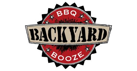 Backyard Bbq Booze Delivery In Toledo Oh Restaurant Menu Doordash