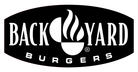 Backyard Burger Locations backyard burger delivery menu & locations near you | doordash