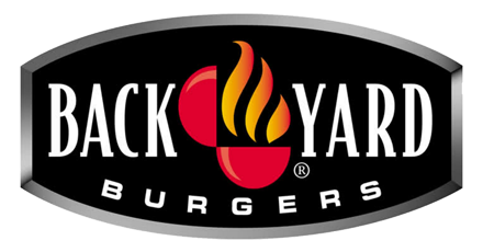 Backyard BurgersDelivery Is Here