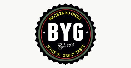 Backyard Grill Delivery In Highland Park, IL   Restaurant Menu | DoorDash Part 98
