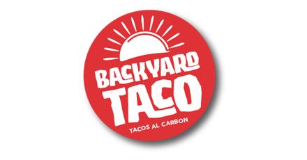 backyard tacos delivery in mesa az restaurant menu doordash