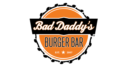s in charlotte nc with Bad Daddy S Burger Bar Charlotte 62836 on Bad Daddy S Burger Bar Charlotte 62836 further Gallery also I00003L jCpsAHrE additionally Cramer Mountain Golf as well Cramer Mountain Golf.