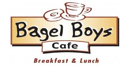 Breakfast Restaurants In Alpharetta Ga