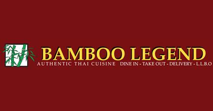 5a90e92089e7 Bamboo Legend Delivery in Mississauga