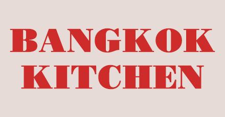 Bangkok Kitchen Delivery in Maumee, OH - Restaurant Menu   DoorDash