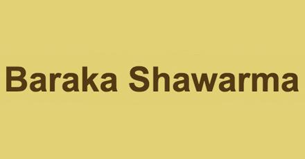 Baraka Shawarma Delivery in Stone Mountain - Delivery Menu - DoorDash