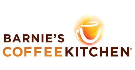 Barnie S Coffee Kitchen Winter Park Fl