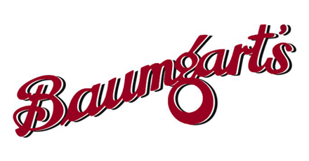 Baumgart's Cafe Delivery in Englewood - Delivery Menu - DoorDash