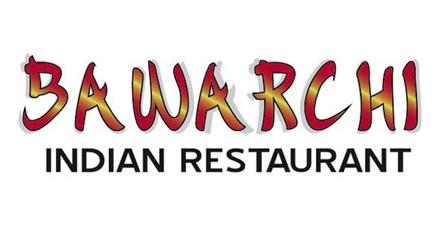 Bawarchi Indian Restaurant Wilmington De