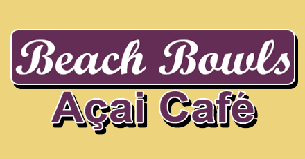 Beach Bowls Acai Cafe Delivery In Torrance Ca