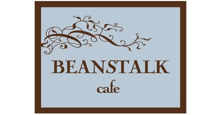 Beanstalk Cafe San Francisco Menu