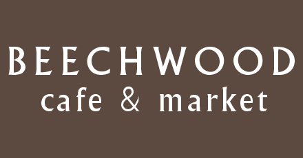 Beechwood Cafe And Bar Menu