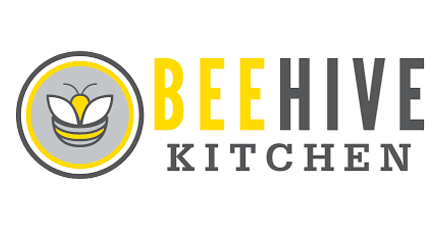 Beehive Kitchen Delivery In Fort Lauderdale Delivery Menu