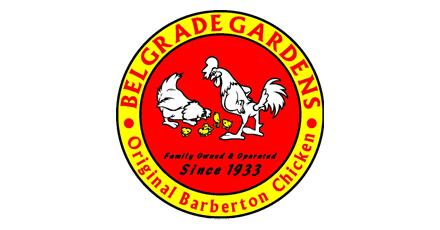 Belgrade gardens delivery in uniontown oh restaurant menu doordash for Belgrade gardens barberton ohio