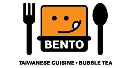 Bento Cafe Norcross Menu