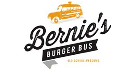 Bernie S Restaurant Menu