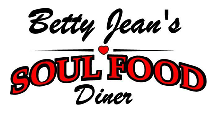 Betty Jean S Soul Food Diner Sycamore Il