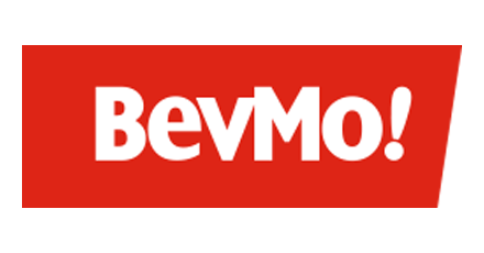 Bevmo Delivery In Oakland Ca Restaurant Menu Doordash