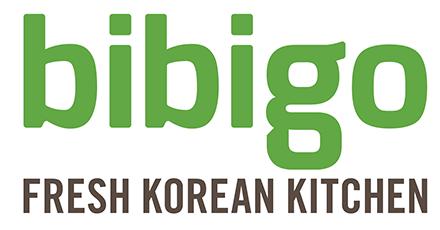 korean restaurant menu