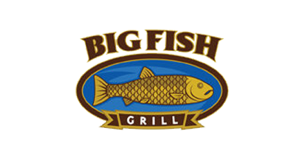 Big fish grill delivery in kirkland wa restaurant menu for Big fish menu