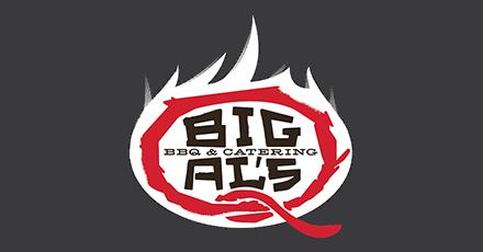 Big Al S Bbq South Delivery In Des Moines Delivery Menu