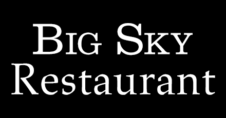 Big Sky Restaurant Riverside Ca