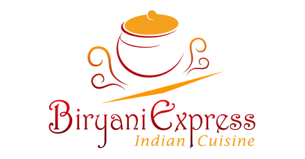 biryani express delivery in pearland  tx restaurant menu delivery clipart black and white delivery clipart black white