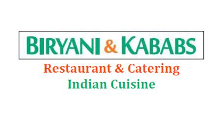 Indian Delivery in Sunnyvale - Order Food Online | DoorDash