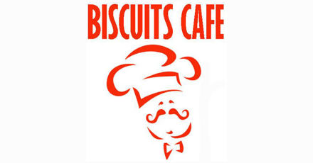 Biscuits Cafe Menu Chandler Az