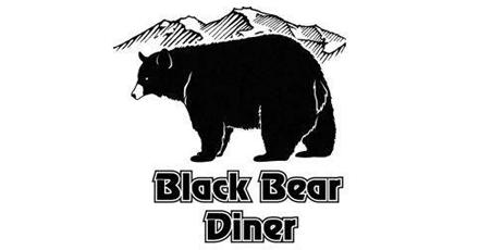 Black Bear Diner Delivery in Emeryville, CA - Restaurant ... - photo#48